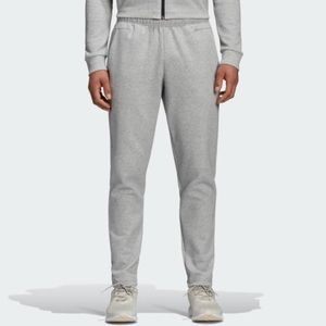 Adidas men's large ID stadium joggers